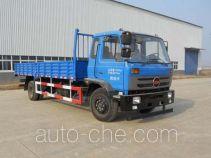 CHTC Chufeng HQG5120XLHGD4 driver training vehicle