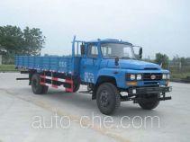 Chufeng HQG5122XLHF4 driver training vehicle
