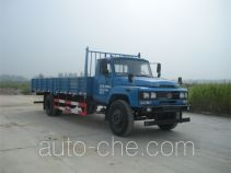 CHTC Chufeng HQG5123XLHFD4 driver training vehicle