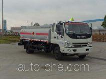 Chufeng HQG5150GJYB3 fuel tank truck
