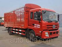 CHTC Chufeng HQG5160CCYGD5 грузовик с решетчатым тент-каркасом