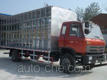Chufeng HQG5160CYFGD4 beekeeping transport truck
