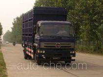 Chufeng HQG5161CCYGD4 stake truck