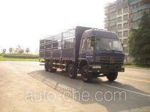 Chufeng HQG5310CCYGD4 stake truck