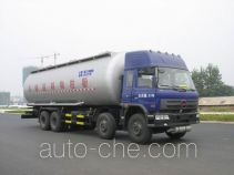Chufeng HQG5310GFLGD3 bulk powder tank truck