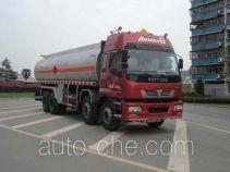 Chufeng HQG5318GYYB3 oil tank truck