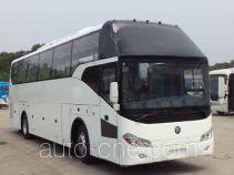 CHTC Chufeng HQG6121CA3 tourist bus
