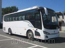 Chufeng HQG6901F1D5 bus