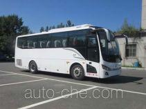 Chufeng HQG6901F1N5 bus