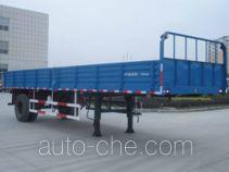 Chufeng HQG9100 trailer