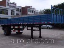 Chufeng HQG9130 trailer
