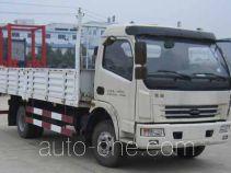Heron HRQ1080PH4 cargo truck