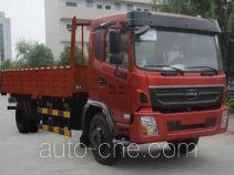 Heron HRQ1160PH4 cargo truck