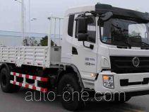 Heron HRQ1180PH5 cargo truck
