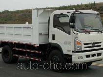 Heron HRQ3120ZPH5 dump truck