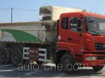 Heron HRQ3251ZPH4 dump truck