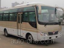 赛特牌HS6720A型客车