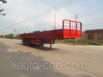 Hongsheng Yejun HSY9400LB trailer