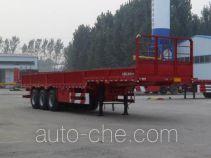 Hongsheng Yejun HSY9400LBE trailer