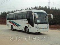 Hengshan HSZ6108F bus