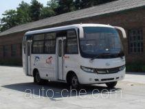 Hengshan HSZ6601C городской автобус
