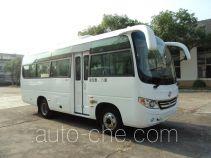 Hengshan HSZ6660A5 bus