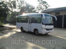 Hengshan HSZ6660C bus