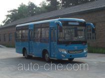 Hengshan HSZ6720GJ1 городской автобус