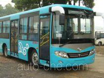 Hengshan HSZ6730GJ1 городской автобус