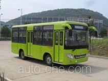 Hengshan HSZ6731GJ городской автобус