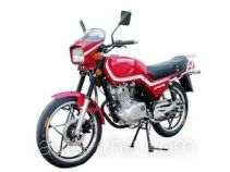 Hongtong HT125-10S мотоцикл