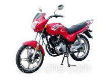 Hongtong HT125-7S мотоцикл