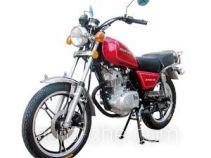 Hongtong HT125-9S мотоцикл