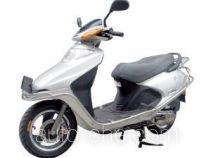 Hongtong HT125T-14S скутер