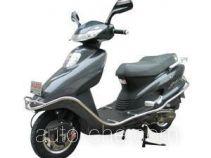 Hongtong HT125T-2S скутер