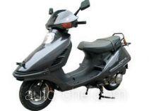 Hongtong HT125T-3S скутер
