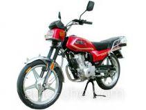 Hongtong HT150-2S мотоцикл