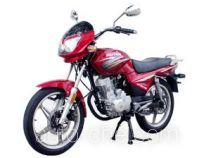 Hongtong HT150-6S мотоцикл