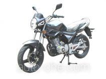Haotian HT150-J motorcycle