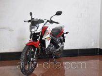 Haotian HT150-Z motorcycle