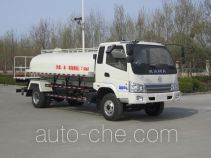 Hengtong HTC5145GSS45P4 sprinkler machine (water tank truck)