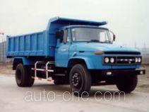 长城牌HTF3075CAF40H4型柴油自卸汽车