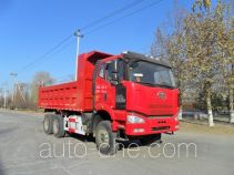 Great Wall HTF3250CA38H5E4 dump truck