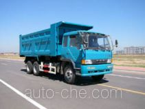 Great Wall HTF3250P1K2T1 diesel cabover dump truck