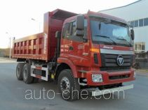 Great Wall HTF3252BJ38H5E4 dump truck