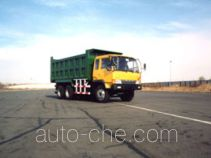 Great Wall HTF3258CAK35H5 diesel dump truck