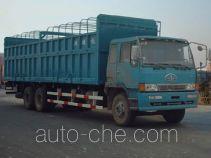 Great Wall HTF3258P1K2T1A-2 diesel dump truck
