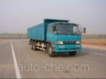 Great Wall HTF3258P1K2T1A diesel dump truck