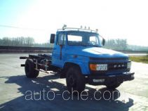 Great Wall HTF5097ZXX environmental works vehicle