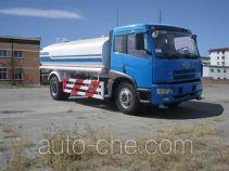 Great Wall HTF5163GSS поливальная машина (автоцистерна водовоз)